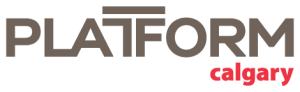 Copy of PlatformCalgary Logo