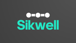 Sikwell