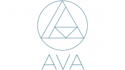 AVA Industries