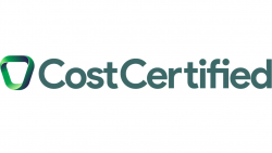 CostCertified