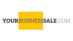 yourbusinesssale