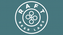 Raft Beer Labs
