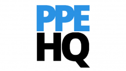 ppehq