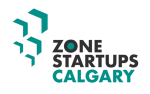 Zone Startups crop transparent