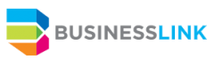 business link transparent background